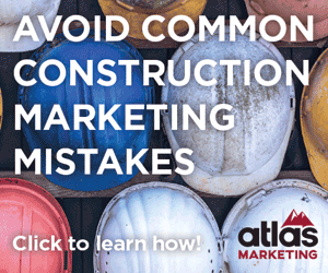 learn more about construction marketing at AtlasStories.com